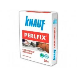 Монтажный клей Перлфикс Кнауф/Perlfix Knaf 30кг