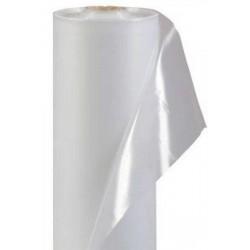 Плёнка полиэтиленовая 100 мкн (рул.3х100м)