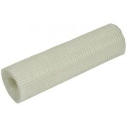 Штукатурная армировочная сетка 5х5мм