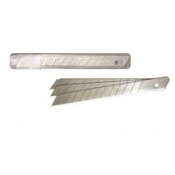 Лезвия запасные для ножа